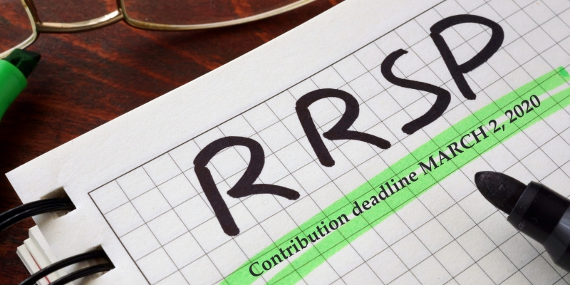 canstockphoto RRSP 2020 ad